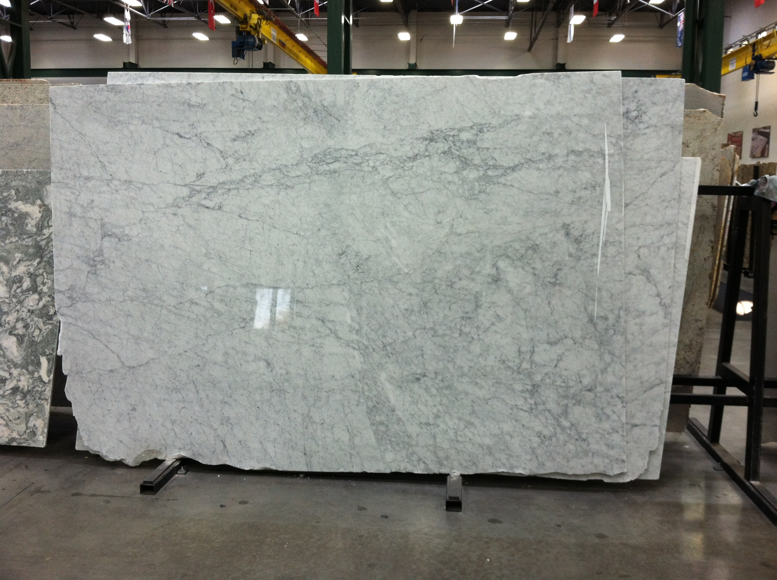 Venatino Marble Countertops Sweaters And Pies